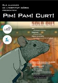 Cartell-Pim-Pam-Curt_1