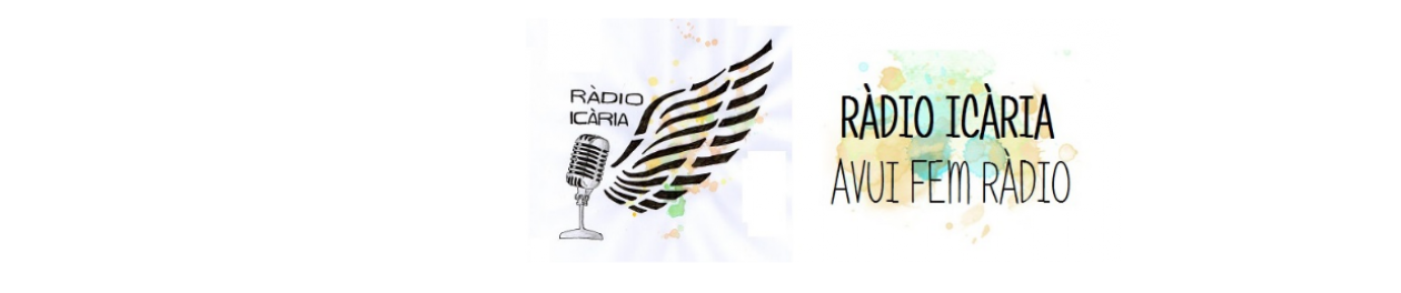 Radio Icaria